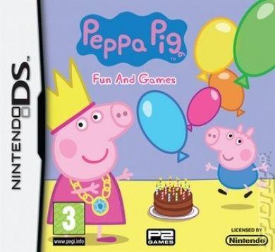 Peppa Pig Coloring Book Games : 17 beste ideeën over peppa pig games online op pinterest pig