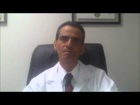 Celulas Madre para Esclerosis Lateral Amiotrofica en Guatemala