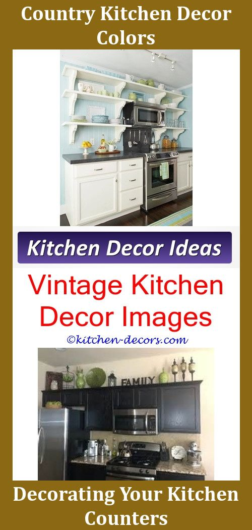 kitchen homemade decorating ideas for kitchens,kitchen country