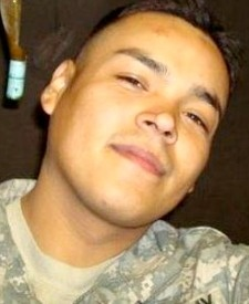 Army SSG. Joe A. Nunez-Rodriguez, 29, of Pasadena, Texas. Died May 30, 2013, serving during Operation Enduring Freedom. Assigned to 68th Combat Support Sustainment Battalion, 43rd Sustainment Brigade, 4th Infantry Division, Fort Carson, Colorado. Died in Wardak Province, Afghanistan, from injuries sustained when his vehicle struck an Improvised Explosive Device.