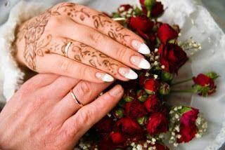 Baca inFo Online: Video Pernikahan Bikin Pengin Nikah