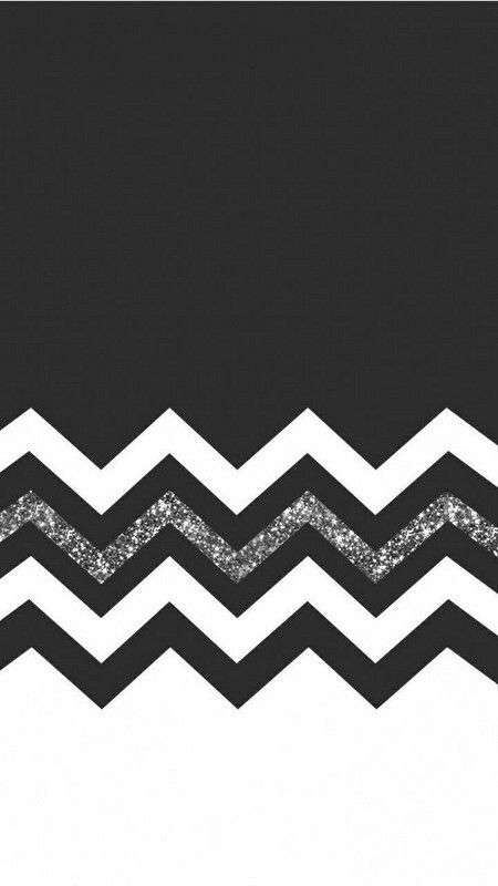 cool chevron iphone wallpapers - photo #6