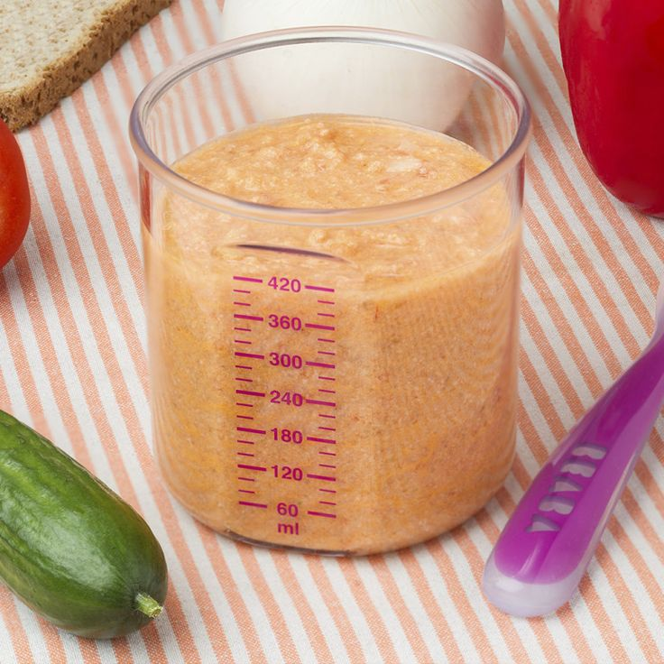Baby Food Nd Stage Recipes