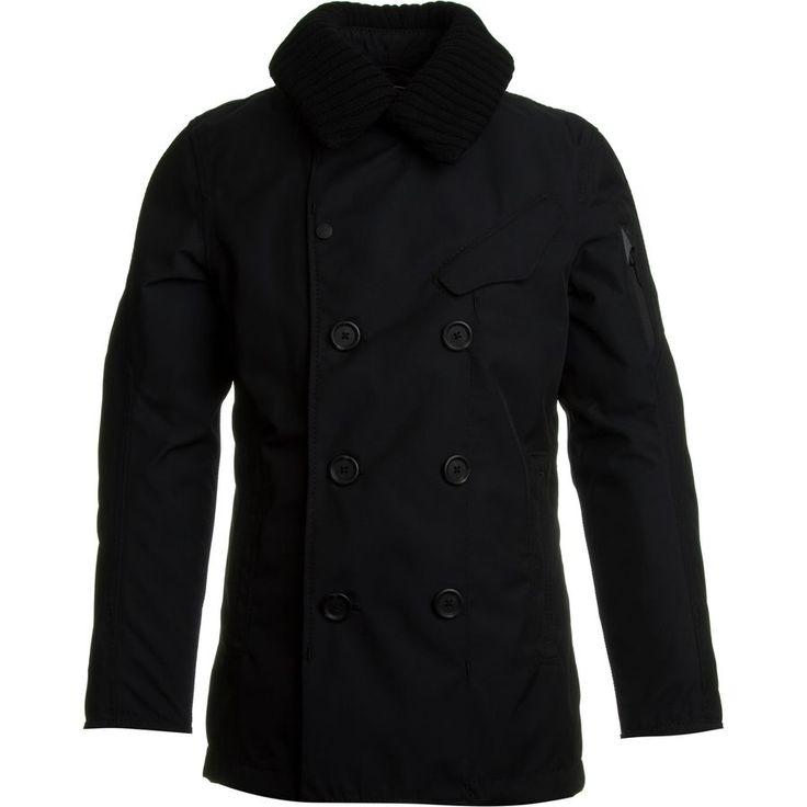 G-Lab Helmsman Tech Jacket