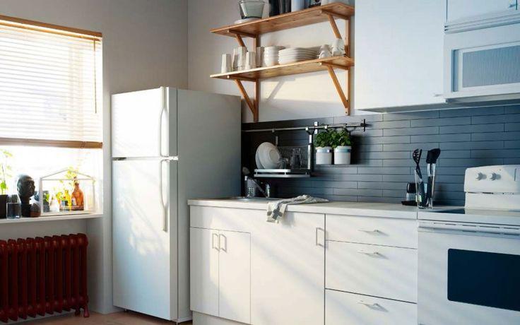 Foxy Small Black White Kitchen Designs and white kitchen designs photo gallery