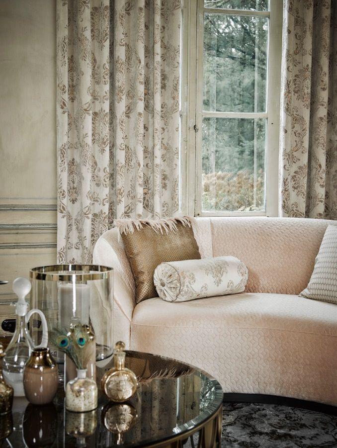 As 20 melhores ideias de tissus ameublement no pinterest tissus ameublement fauteuil lona - Fotos interieurdecoratie ...