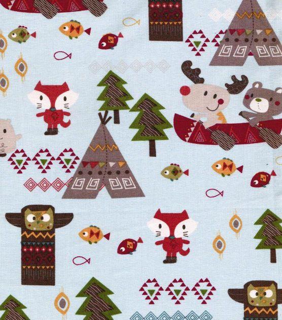 28 best woodland boy nursery images on pinterest nursery for Boy nursery fabric