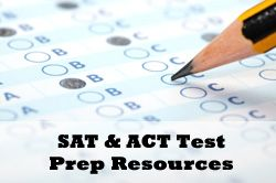 Get Ready for Test Day with SAT and ACT Test Prep Resources on Virtual Learning Connections http://www.connectionsacademy.com/blog/posts/2014-02-19/Get-Ready-for-Test-Day-with-SAT-and-ACT-Test-Prep-Resources.aspx
