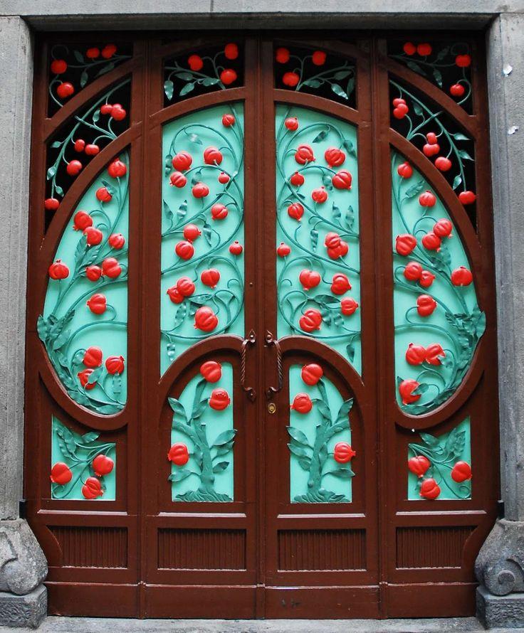 Casa Fenoglio-La Fleur - Buscar con Google