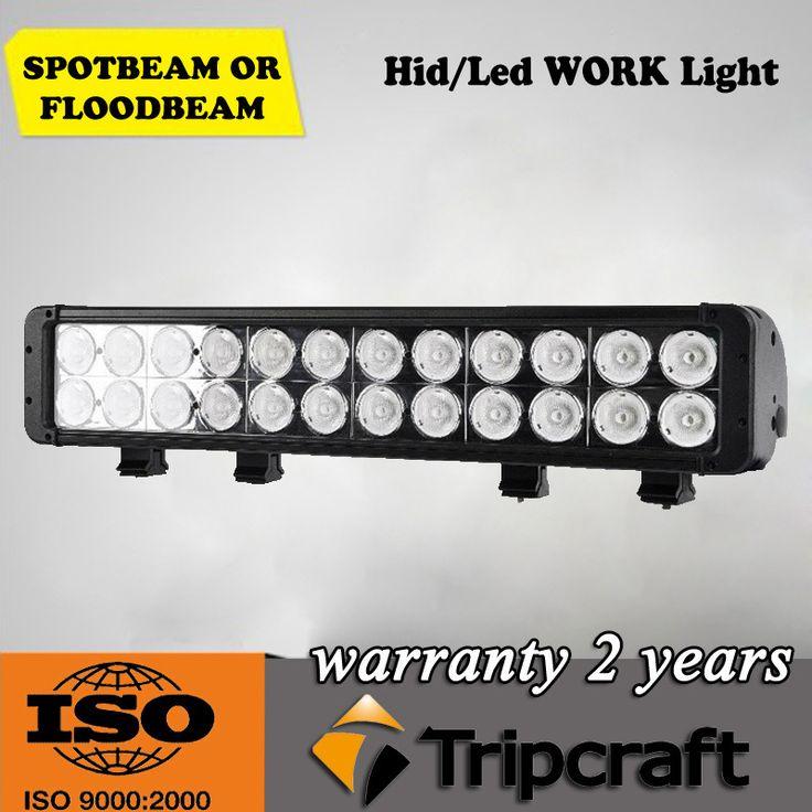 PROMOTION!! 240w led light bar,20 inch led light bar,suv/4x4 offroad/truck/car led light