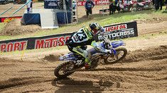 %TITTLE% - Aaron Plessinger has released an update on his condition following the nasty hit he took at Southwick, and there's some good news and some bad news. Click through to read his statement.  more... - http://acculength.com/motocross/aaron-plessinger-releases-update-on-condition-following-southwick-crash.html
