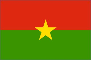 Companies in Burkina Faso, List of businesses, suppliers, manufacturers in Burkina Faso | BusinessVibes
