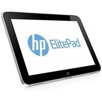 HP ElitePad 900 G1 D3H90UT 10.1 64GB Net-tablet PC Intel Atom Z2760 1.8 GHz 2GB RAM Intel GMA HD Windows 8 Pro 3G - T-Mobile. New - Retail. 1-Year Limited Warranty. Hewlett Packard D3H90UT#ABA. HP ElitePad 900 G1 D3H90UT 10.1 64GB Net-tablet PC Intel Atom Z2760 1.8 GHz 2GB RAM Intel GMA HD Windows 8 Pro 3G - T-Mobile.