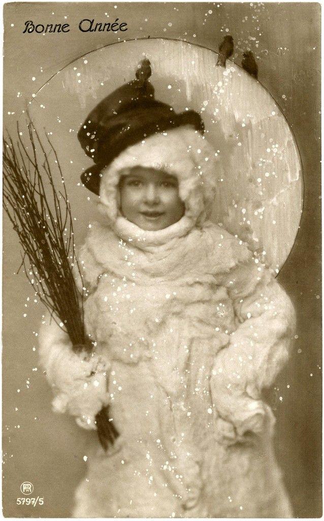 Die besten 25 snowman images ideen auf pinterest for Digitale weihnachtskarten gratis