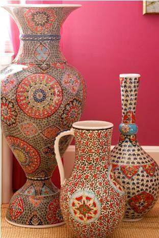 Google Image Result for http://www.homegoods.com/wp-content/uploads/2012/03/cropped-turkish-urns1.jpg