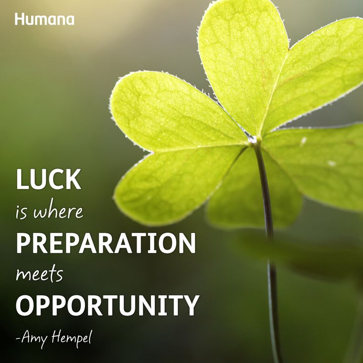 Quote Success Is When Preparation Meets Opportunity: 200 Best Images About Motivation On Pinterest
