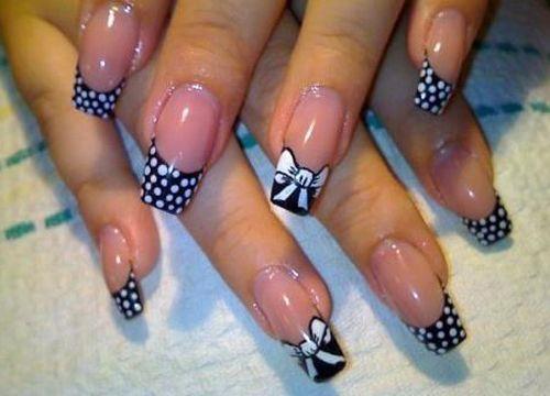 nails 2015 - Pesquisa Google