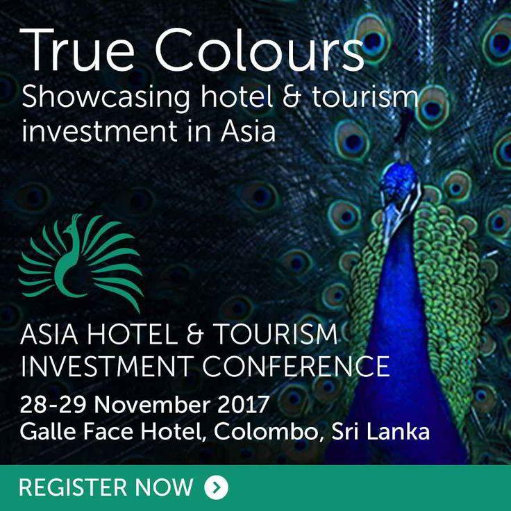 AHTIC 2017 returns to Sri Lanka - Events