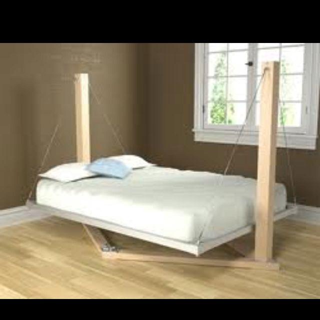hammock bed  19 best rooftop images on pinterest   hammocks hammock and      rh   pinterest