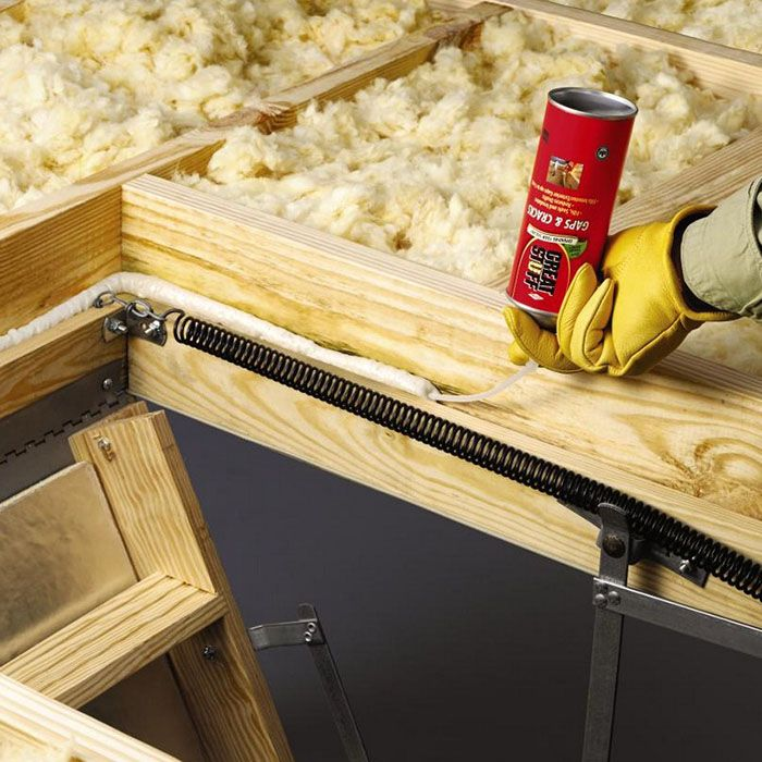 How To Install Insulating Basement Floor: 32 Best DIY - Crawlspace Images On Pinterest