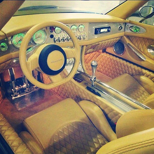 30 best images about spyker cars on pinterest exotic for Laviolette garage doors