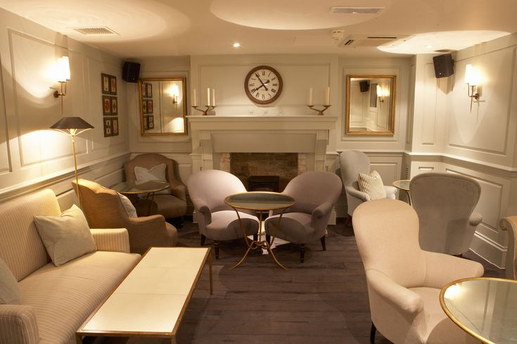 cheap unfinished basement ideas   Related Post from Cheap Basement Ideas: Choosing the Right Room Decors