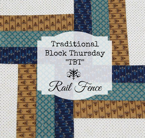 Best images about quilt patterns rail fence on