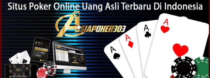 http://asiapoker303.co/situs-poker-online-terbaik-2017.html