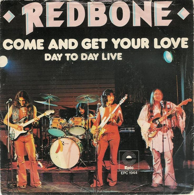 wounded knee single women Redbone - the very best of redbone album lyrics 1 poison ivy lyrics: 2 come and get your love lyrics: 3 we were all wounded at wounded knee - single version.