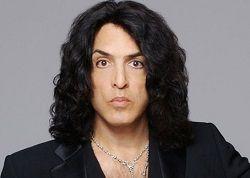 Вокалист и ритм-гитарист рок-группы Kiss Пол Стэнли сообщил, что в данный момент работает над своей второй книгой, которая станет продолжением его книги «Face The Music: A Life Exposed», ставшей в 2014 году бестселлером «New-York-Times». На вопрос, почему он стал последним из оригинальн�