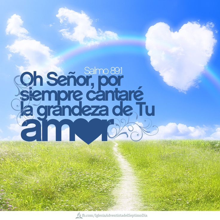 Salmo Matrimonio Biblia : Best images about salmos on pinterest tes israel and