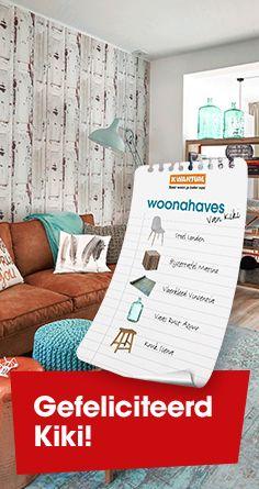 83 beste afbeeldingen over new home woonahaves op pinterest witkalken hooi en rekken - Hooi plaid ...