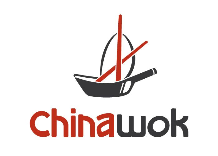 Chinese cuisine logo images galleries for 77 chinese cuisine