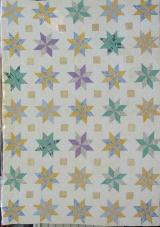 98 best Quilts - Antique images on Pinterest | Antique quilts ... : marie miller quilts - Adamdwight.com