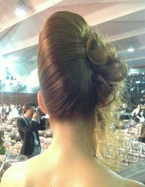 Hair Style Men   Long Hair Trim Styles   Female Long Hairstyles 2016