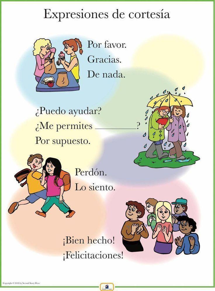 flirt translation spanish