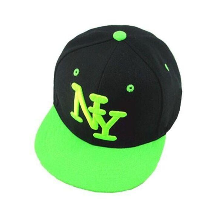 $2.97 (Buy here: https://alitems.com/g/1e8d114494ebda23ff8b16525dc3e8/?i=5&ulp=https%3A%2F%2Fwww.aliexpress.com%2Fitem%2F2016-New-Cayler-Sons-Children-NY-Letter-Baseball-Cap-Kid-Boys-And-Girls-Bones-Snapback-Hip%2F32641997164.html ) 2016 New Cayler Sons Children NY Letter Baseball Cap Kid Boys And Girls Bones Snapback Hip Hop Fashion Flat Hat Baby  snapback for just $2.97
