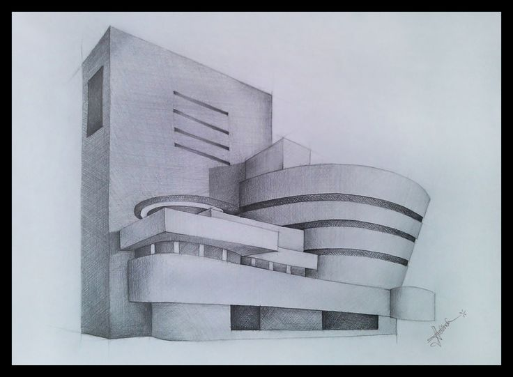 Architecture Drawing Practice 100 best arlinda rexhepi images on pinterest | art, facebook and