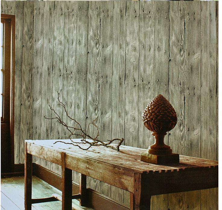 27 best images about patternspy 39 s wood effect wallpaper on. Black Bedroom Furniture Sets. Home Design Ideas