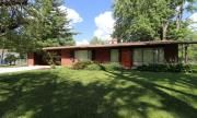 Check out this sweet Mid Century Indianapolis, IN home for sale online with Fizber.com! Check out the digital property brochure! Please share!