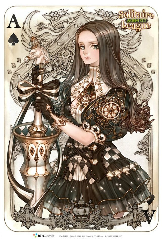 Ace-of-Spades-by-Cyberdelics