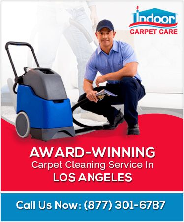 Indoor Carpet Care Your Local Carpet Cleaning, Rug Cleaning & Upholstery Cleaning Professionals Award-Winning Carpet Cleaning Service in Rolling Hills Estates, CA