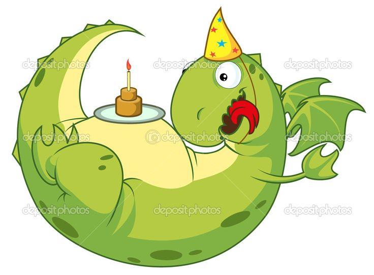 depositphotos_11621174-stock-illustration-dragon-happy-with-the-cake.jpg (1024×753)