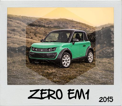 ZERO EM1 - 2015 WWW.TAZZARI-ZERO.COM #TAZZARI #ZERO #EM1 #TAZZARIEV #ELECTRICCAR #ZEROEMISSION #DESIGN #LUXURY #ELEKTROAUTO #COCHEELECTRICO #VOITUREELECTRIQUE #CARROELETRICO #ELEKTRISCHEAUTO #ELEKTRIKLIARABA #ZZ #IMOLA #MADEINITALY #AUTOELETTRICA #EV