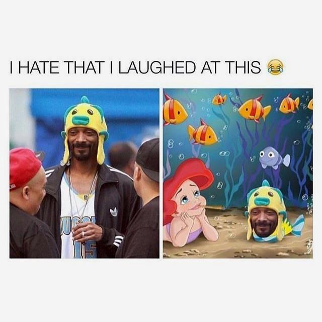 I love this #mood #meme #bestmemes #dank #dankmemes #lmao #lol #memes #funny #ayylmao #funnymeme #bestmeme #funnymemes #memeoftheday #savage #pepe #itslit #filthyfrank #nochill #hilarious #hasnochill #4chan #bitchesbelike #memesarelife #instagood #cringe #dankmemescantmeltsteelbeams #instagood #picoftheday #lmfao roflI love this mood meme bestmemes dank dankmemes lmao lol memes funny ayylmao funnymeme bestmeme funnymemes memeoftheday savage pepe itslit filthyfrank nochill hilarious…