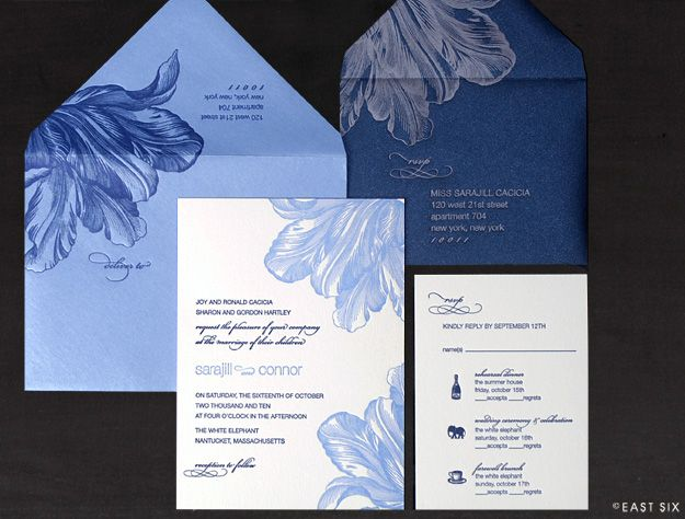 Farm Style Wedding Invitations: 335 Best Images About Lora's