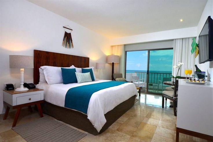 Puerto Vallarta: Villa Premiere Boutique Hotel