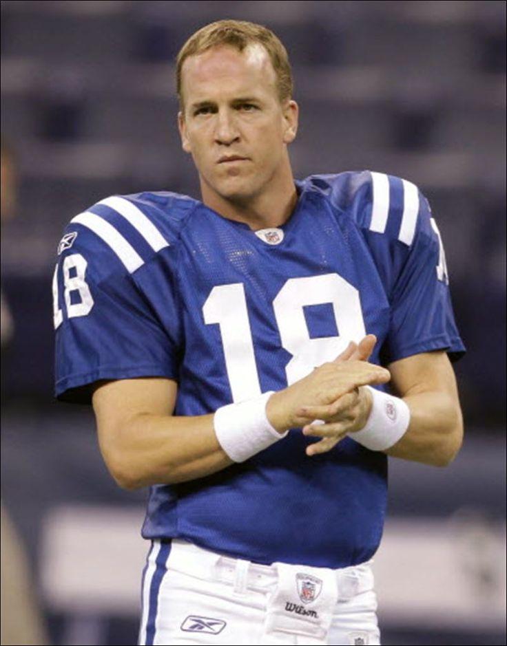 printable peyton manning pictures | Peyton-Manning-NFL-sue.jpg