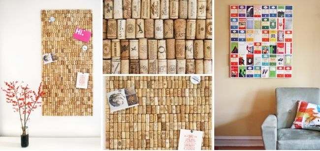 26 simple yet wonderful ideas for your interior