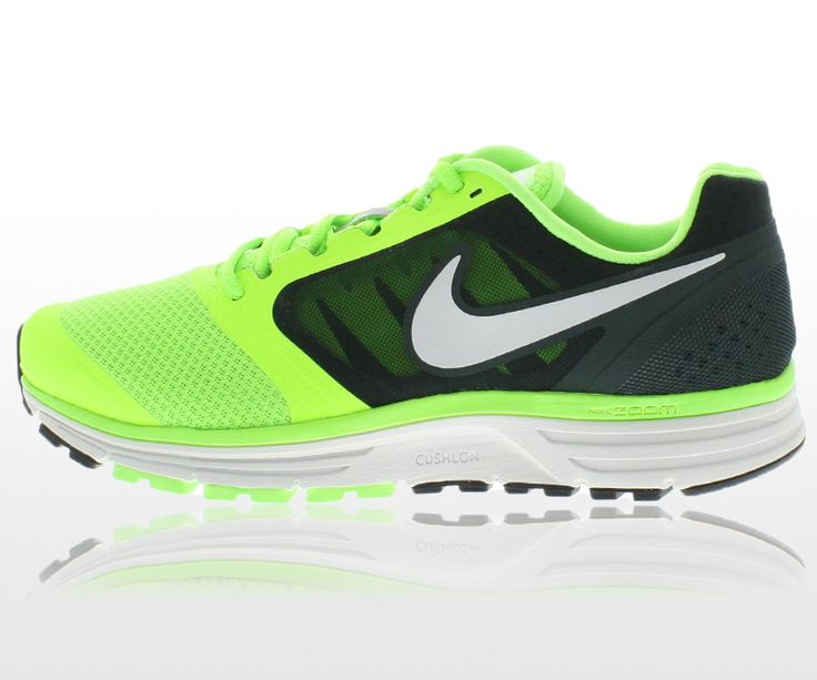 outlet store f25a6 461a3 ... Nike Zoom Vomero 8 ...